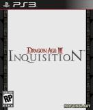 Dragon-Age-3_PS3_BOX-tempboxart_160h