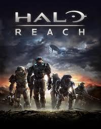 reach1