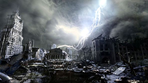 Metro-Last-Light-preview-1-fixed