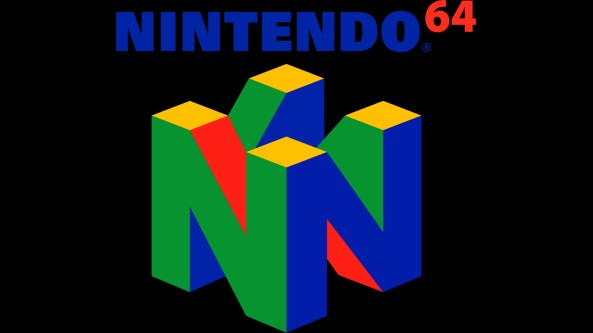 Somewhat derided at the time, the N64 is now looked on as a classic.