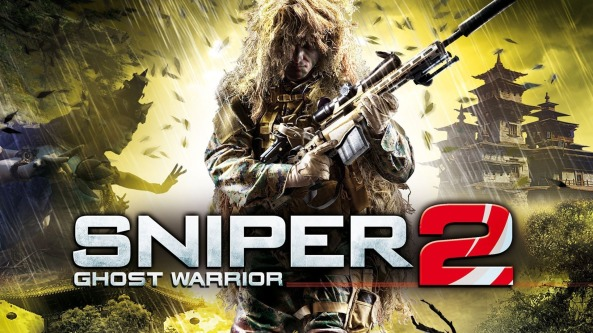 sniper-ghost_warrior_2_game_hd_wallpaper_1920x1080