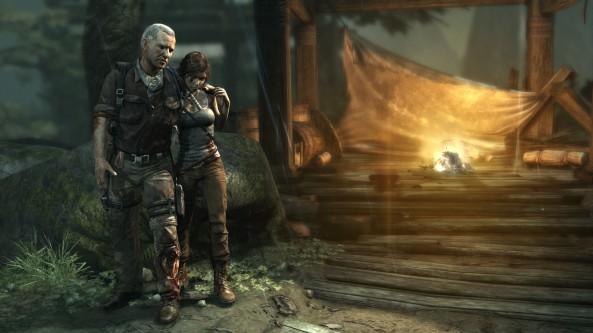 Tomb-Raider-2013-Screen-6