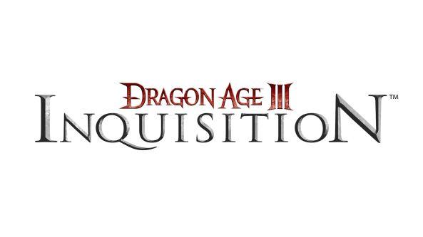 Dragon-Age-3-Inquisition-Logo-Wallpaper