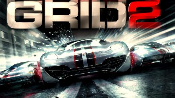 Grid21