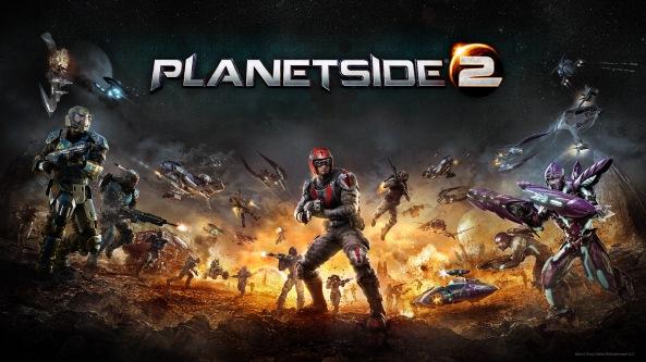 Will F2P have a big presence at E3?