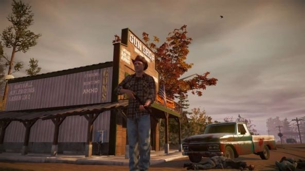 stateofdecay000