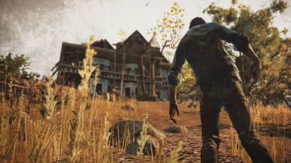 stateofdecay4