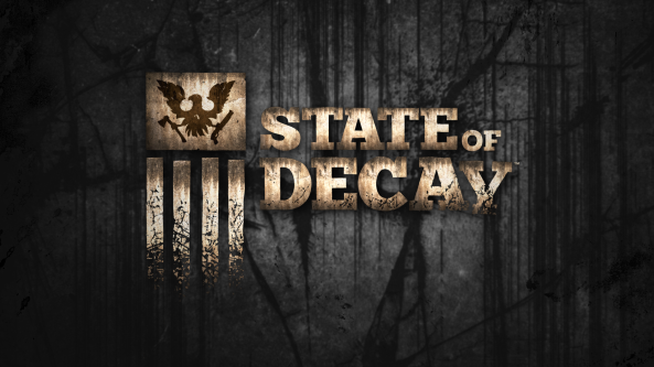 stateofdecay5