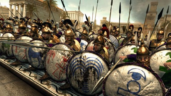 Total-War-Rome-II-5