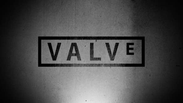 Will Valve have something to show at E3?