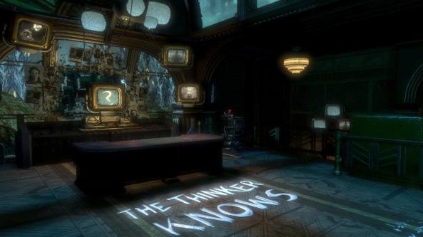 Bioshock-2-Minerva2