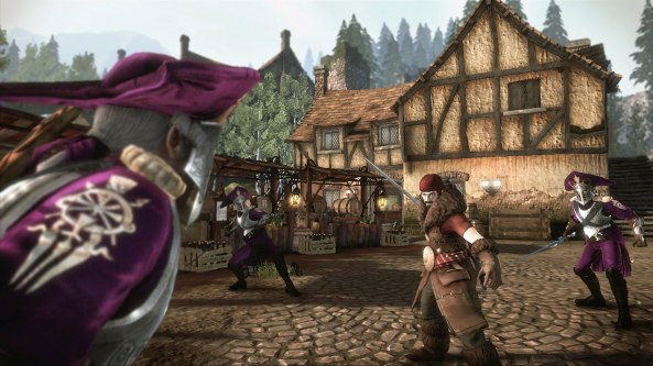 Fable-3-4