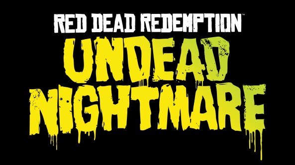-Video-Games-Grand-Theft-Auto-Rockstar-Red-Dead-Redemption-Undead-Nightmare-Rockstar-Games-Grand-Theft-Auto-Iii-Fresh-New-Hd-Wallpaper--