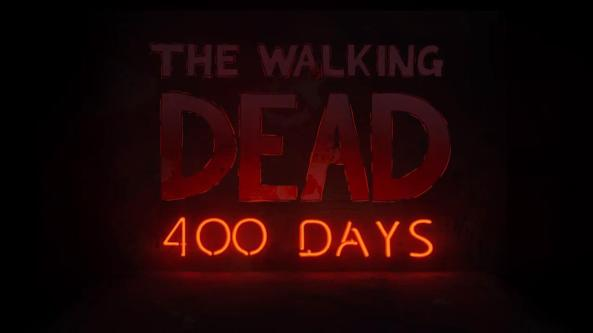 walkingdead400