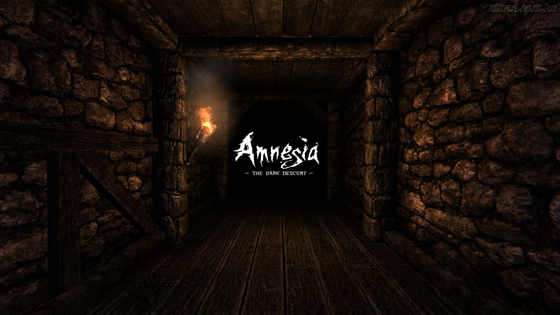 Amnesia1 Link