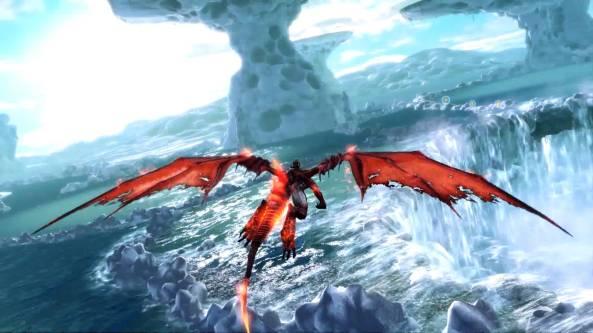 crimson dragon 1