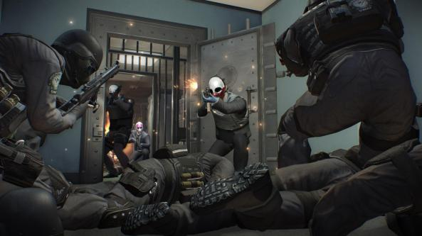 Payday2 1