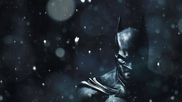 Batman-Arkham-Origins-Batman