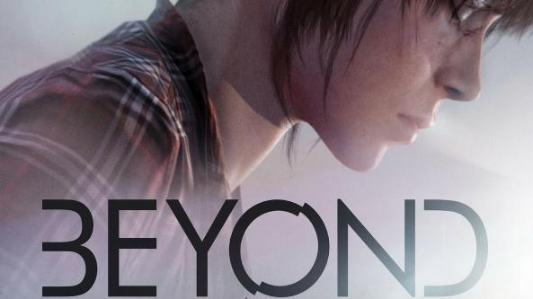 Beyond1