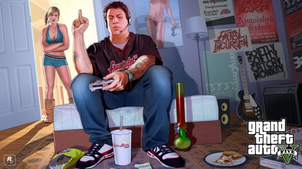 GTA-V-Celebrates-Fourth-of-July-with-Lamar-Tracy-and-Jimmy-Wallpapers-2
