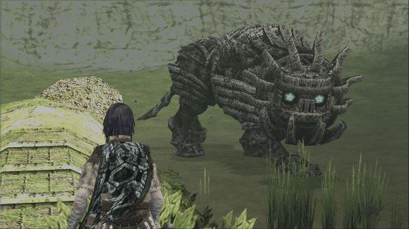 electricblueskies.com-Shadow-Colossus-1080p-Cenobia-5