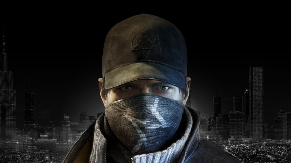 games-watch-dogs-2013-game-hd-backgrounds-wallpaper-watch-dogs-gameplay-trailer-2013-watch-dogs-2013-pc-game-free-demo-watch-dogs-gameplay-2013-ps4-watch-dogs-game-news-2013-watch-dogs-2013-game-watch