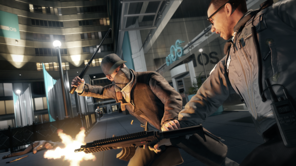 Watch_Dogs_CTOS_TAKEDOWN_