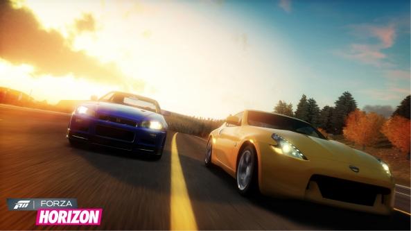 Forza-Horizon-E3-pic-4
