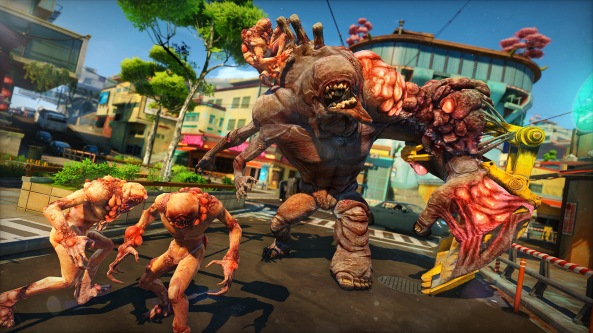 sunset-overdrive-herker-2