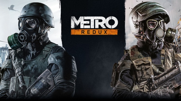 Metro-Redux-Ps4-Games-Wallpaper-Background