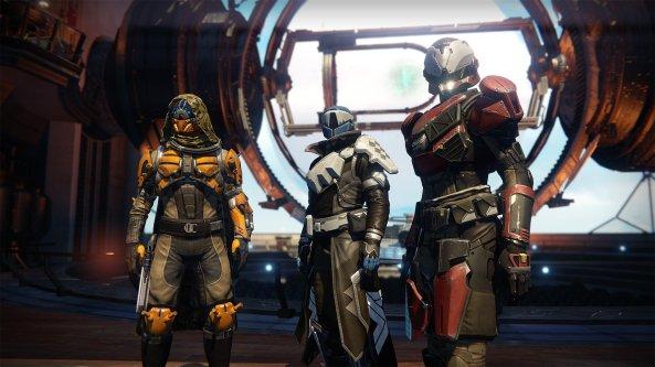 Destiny review2