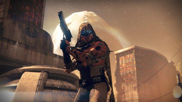 Destiny review3