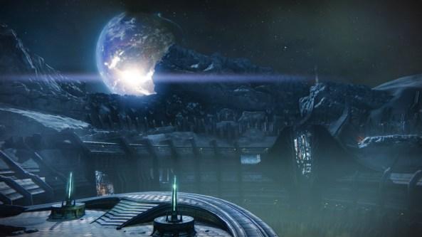 Destiny review5