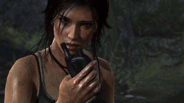 Tomb-Raider-DE-Screenshot-03