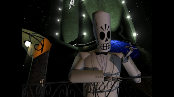Grim-Fandango-Remastered.Still016