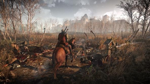 2457643-the_witcher_3_wild_hunt__geralt_travels_through_war_ravaged_territorycopy
