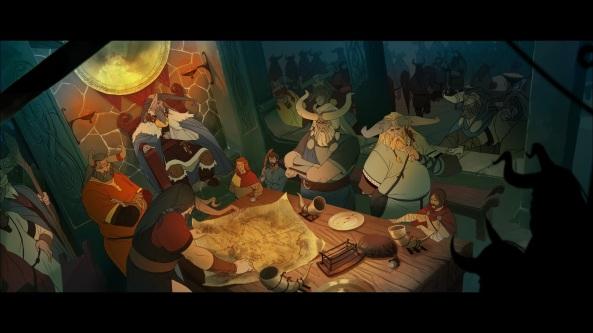 banner-saga-characters