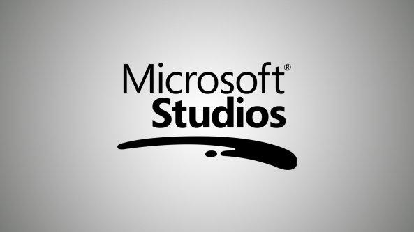 microsoft-studios-portada