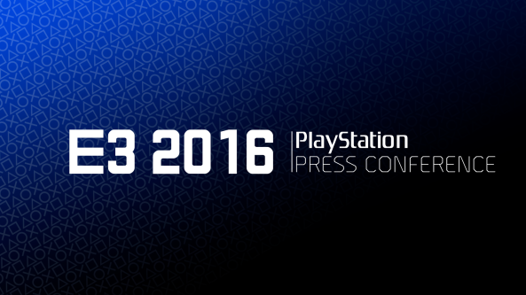 playstation-e3-2016-wrap-up