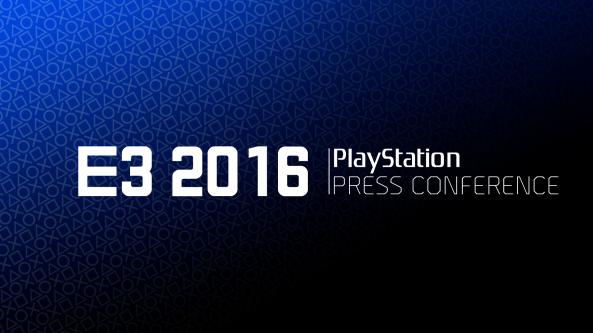 playstation-e3-2016-wrap-up