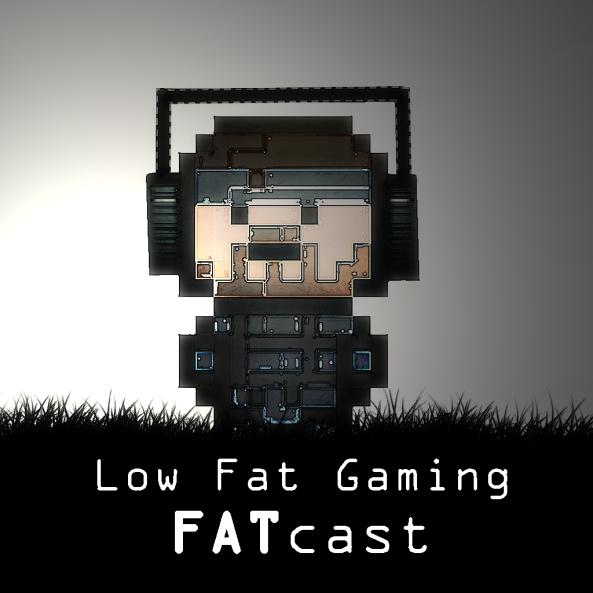 fatcast