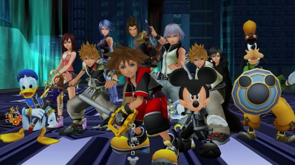 kingdom-hearts-3-release-date